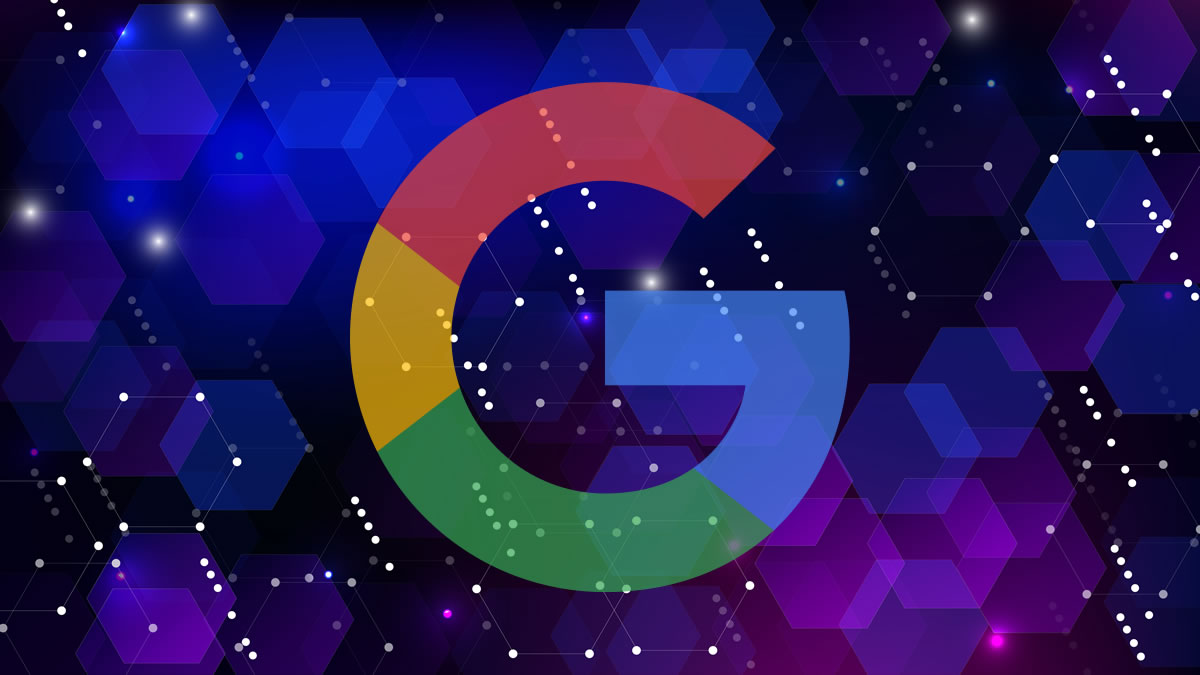 BTC prices and Google