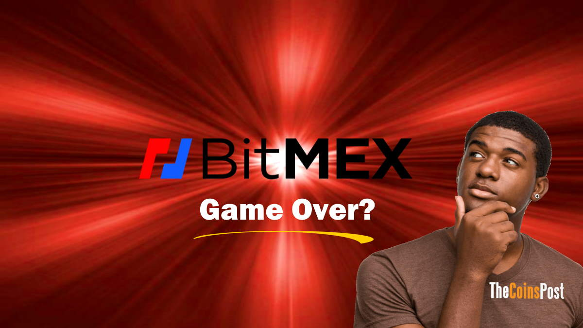 BitMex-The-Coins-Post