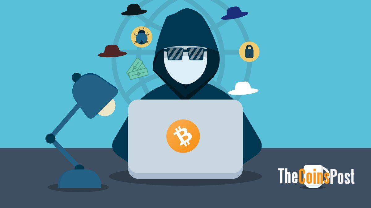 portofel electrum bitcoin cea mai profitabilă investiție fără risc pe internet