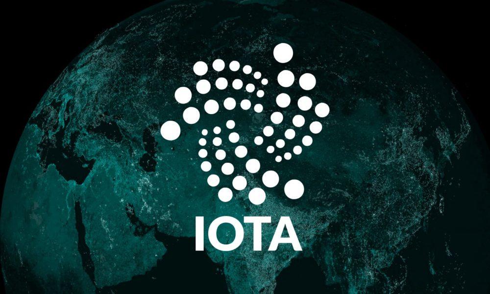 IOTA Hack