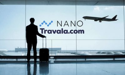 nano-travala-hotel-booking