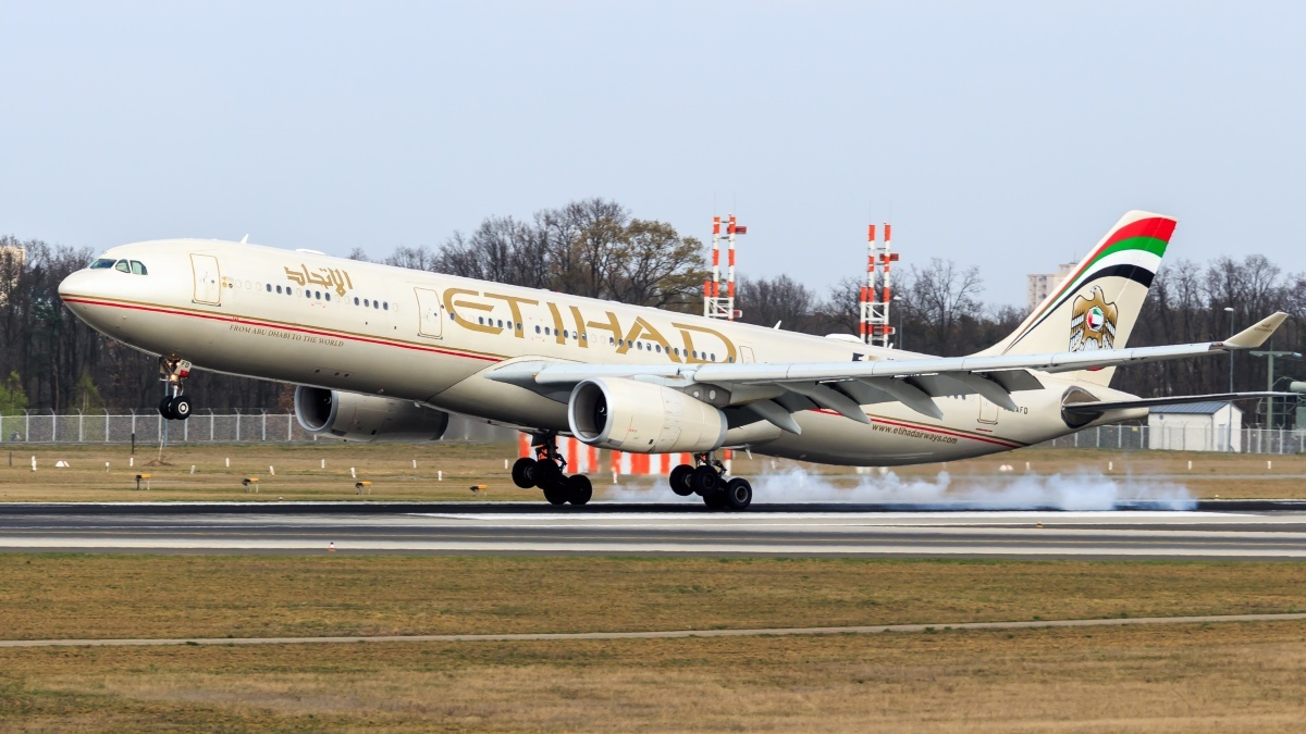 Etihad_Airways-blockchain