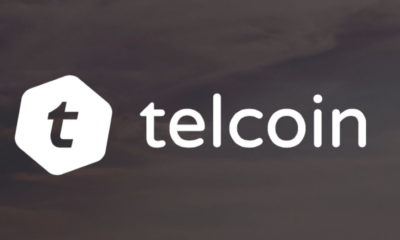 Telcoin-Partners-With_Paga