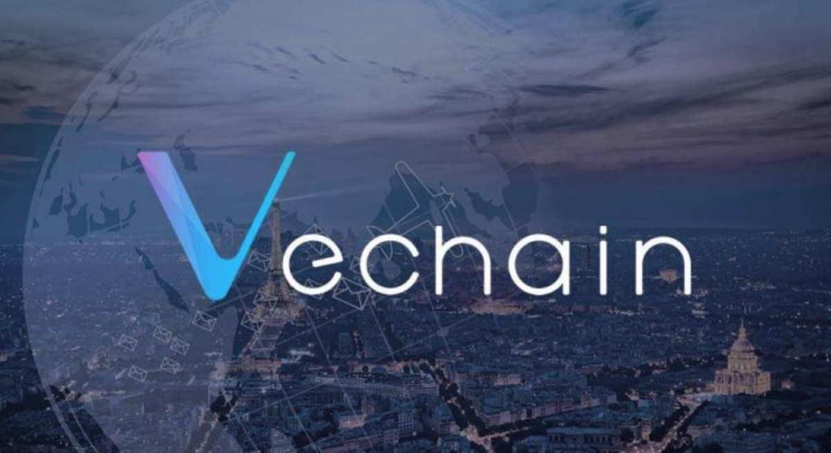 Bittrex-adds-Vechian