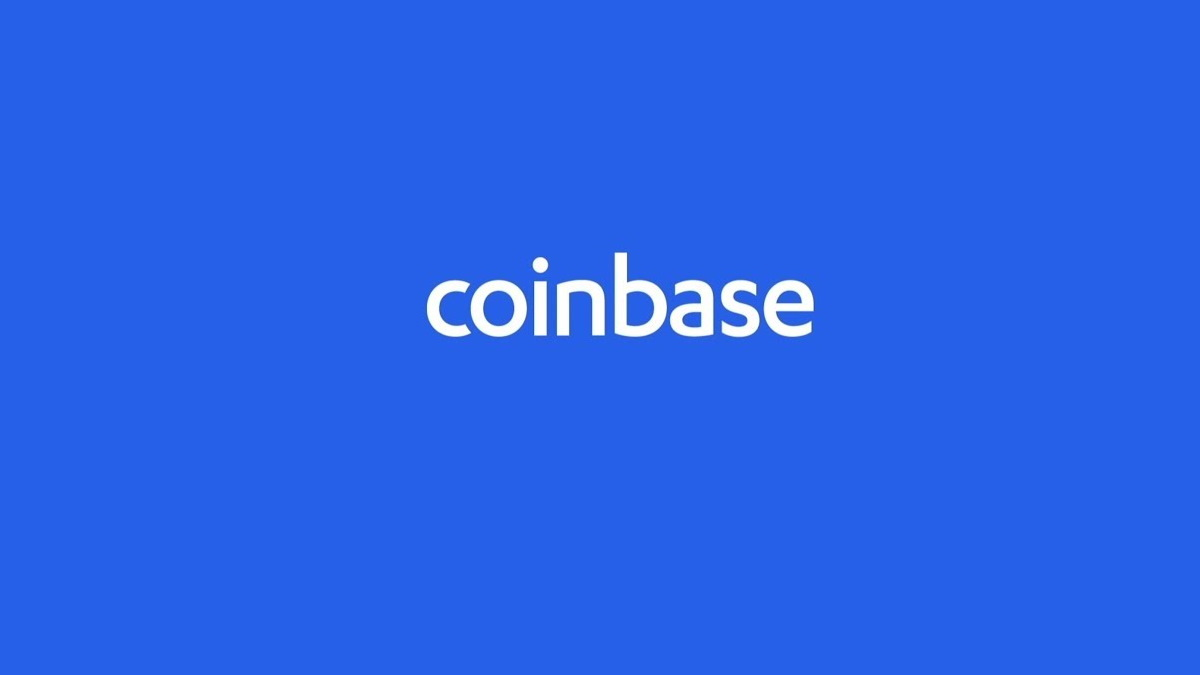 Coinbase-Ireland-license