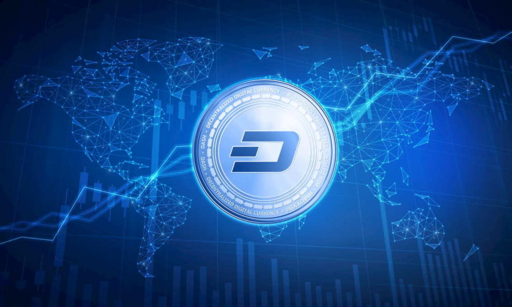 DASH-is-added-to-binance