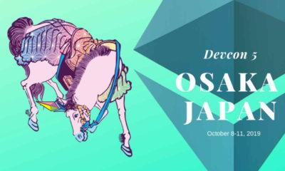 Devcon5-Osaka