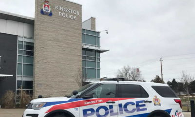 Kingston police warn of Bitcoin scam