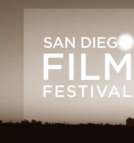 San Diego International Film Festival Partners with Litecoin Foundation