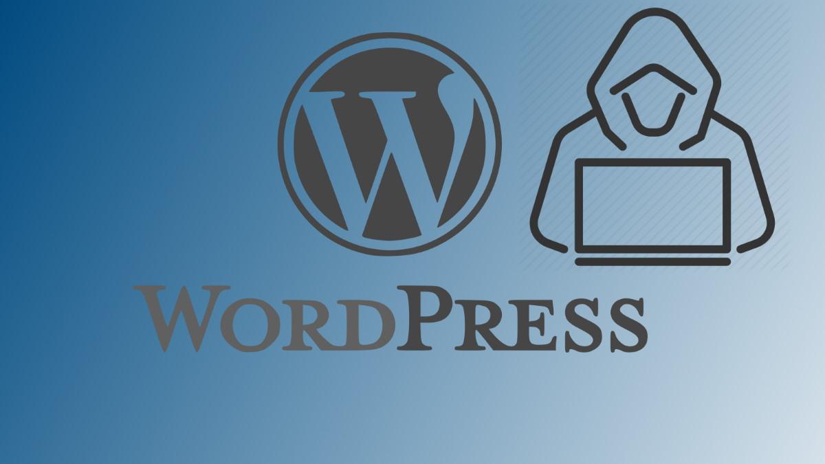 WordPress Plugins Used to Mine Cryptocurrencies
