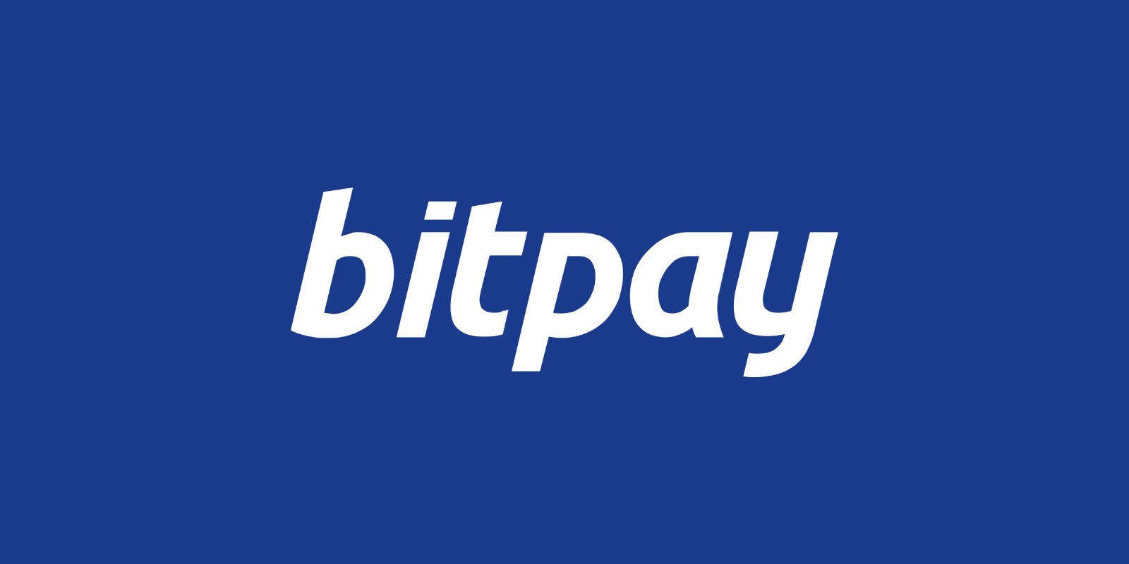 bitpay-Partners-With-Ripple