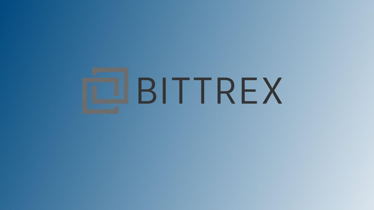 bittrex-banning-31-countries