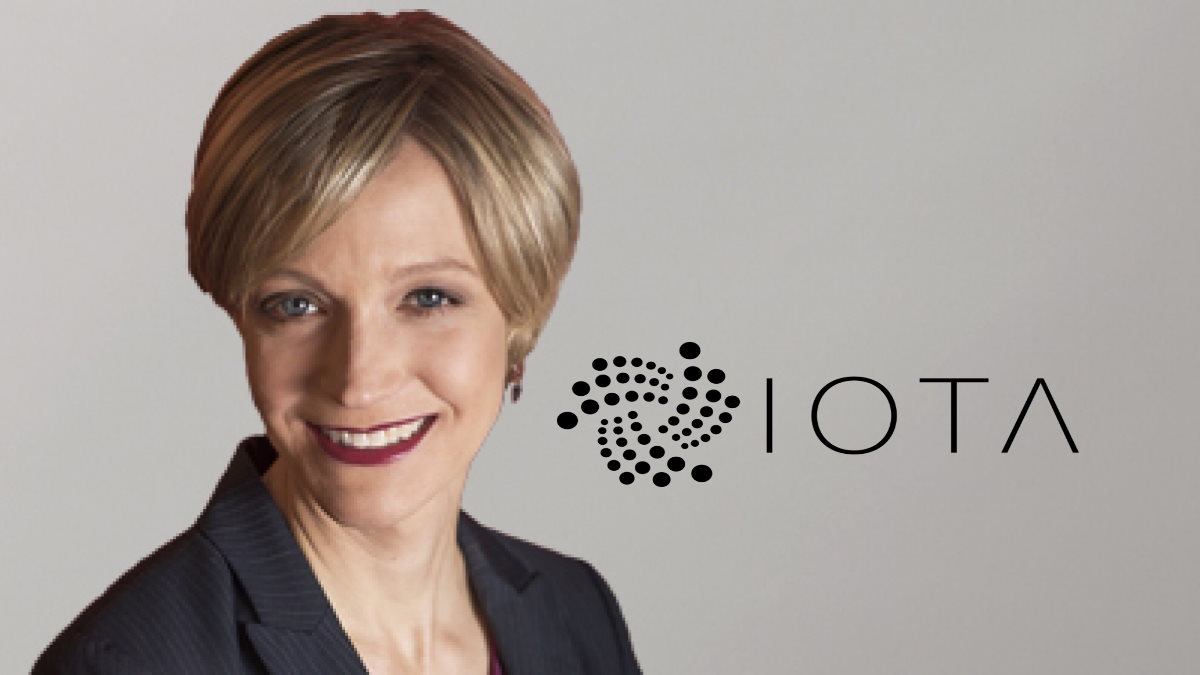 maupin_julie-Interview-About-Blockchain-And-IOTA