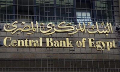 Egypt Will Issue a Digital Currency Next Year