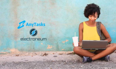Electroneum-is-Launching-a-Freelance-Platform-AnyTasks