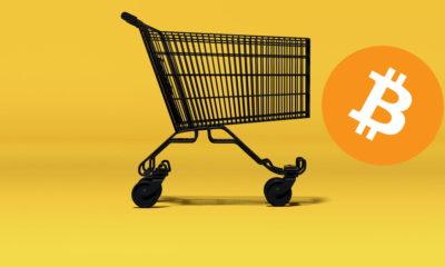 Lolli-Partners-Alibaba