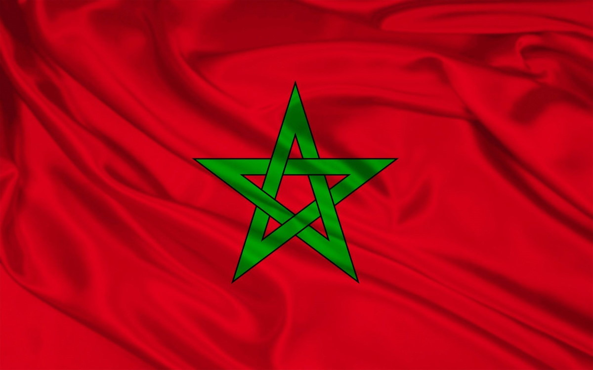 Morocco Warns of Cryptocurrency Risks