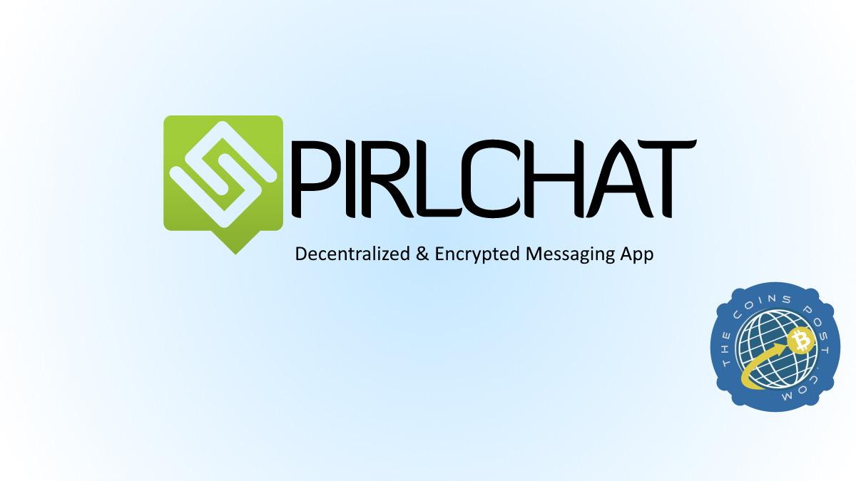 PirlChat