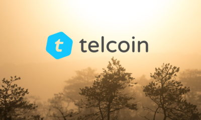 Tecoin-Philipines
