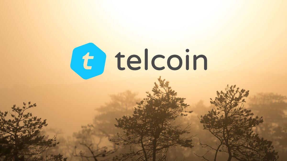 Tecoin-Philipines