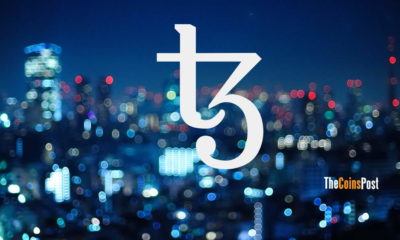Tezos-Added-to-Okex-Staking-Coinbase