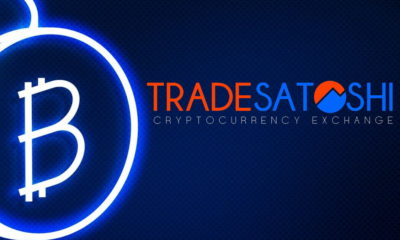 TradeSatoshi shutting down