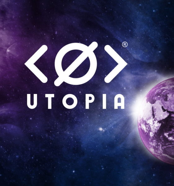 Utopia-P2P-mainnet