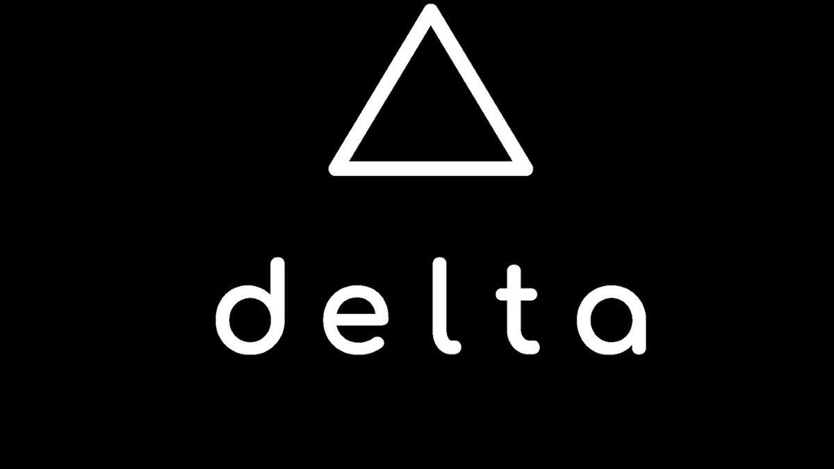eToro Acquires Delta App