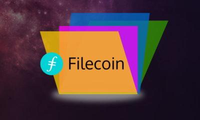 Filecoin-Testnet