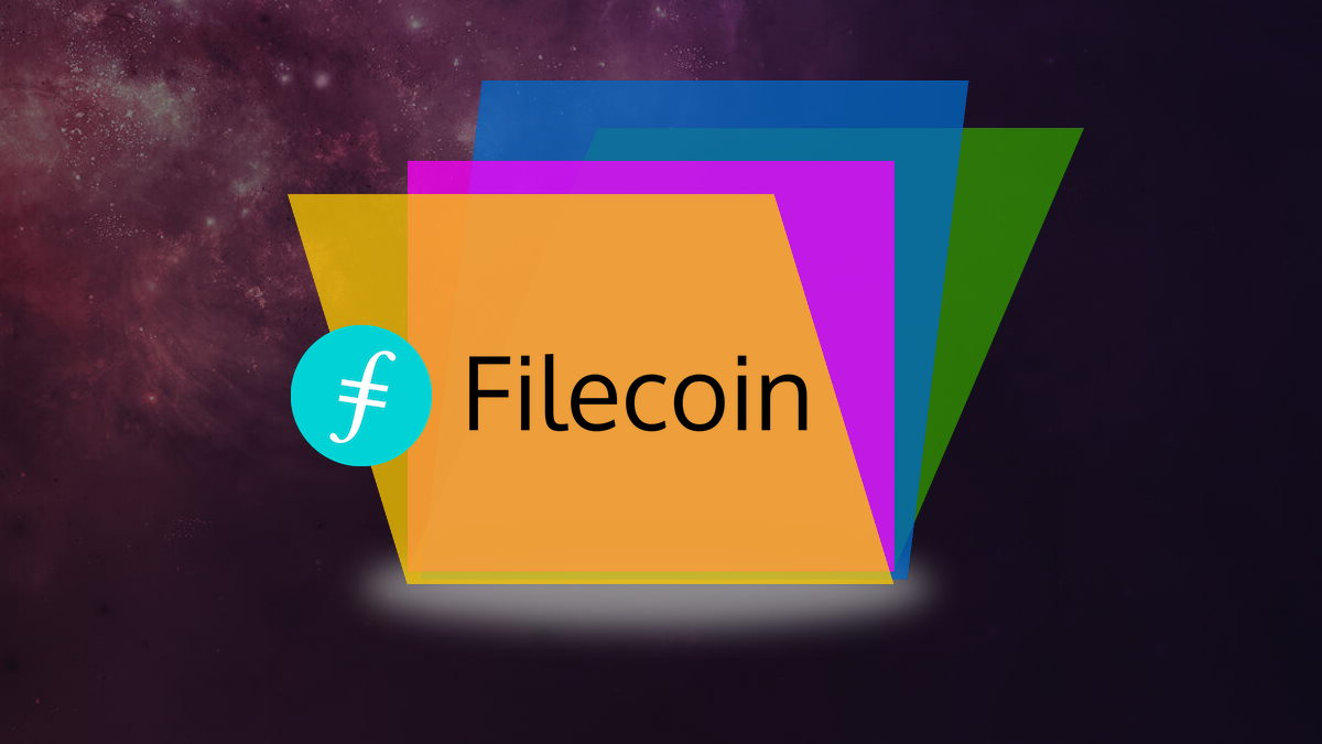 Filecoin-Testnet