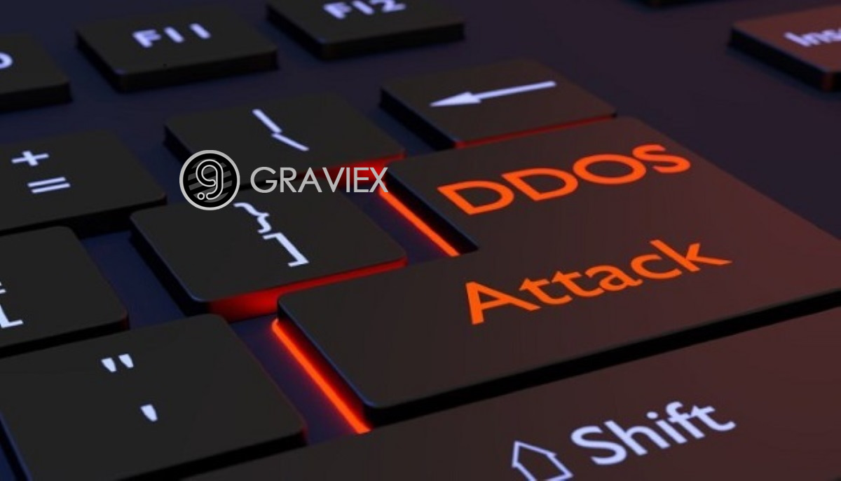 Graviex-Ddos-Attacks