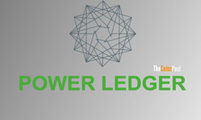 Power-Ledger-POWR