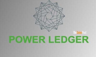 Power-Ledger-POWR