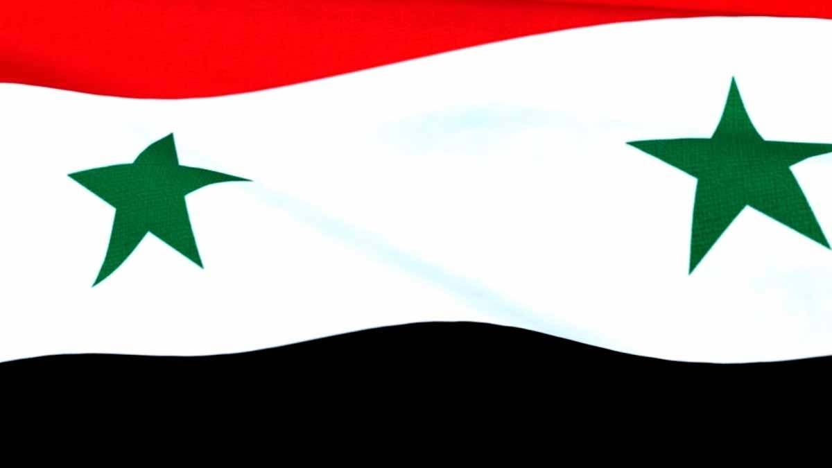 Syria-cryptocurrency