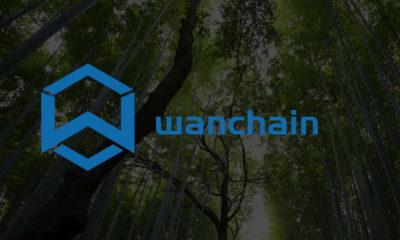 Wanchain-Hardfork