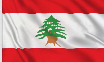 Bitcoin lebanon