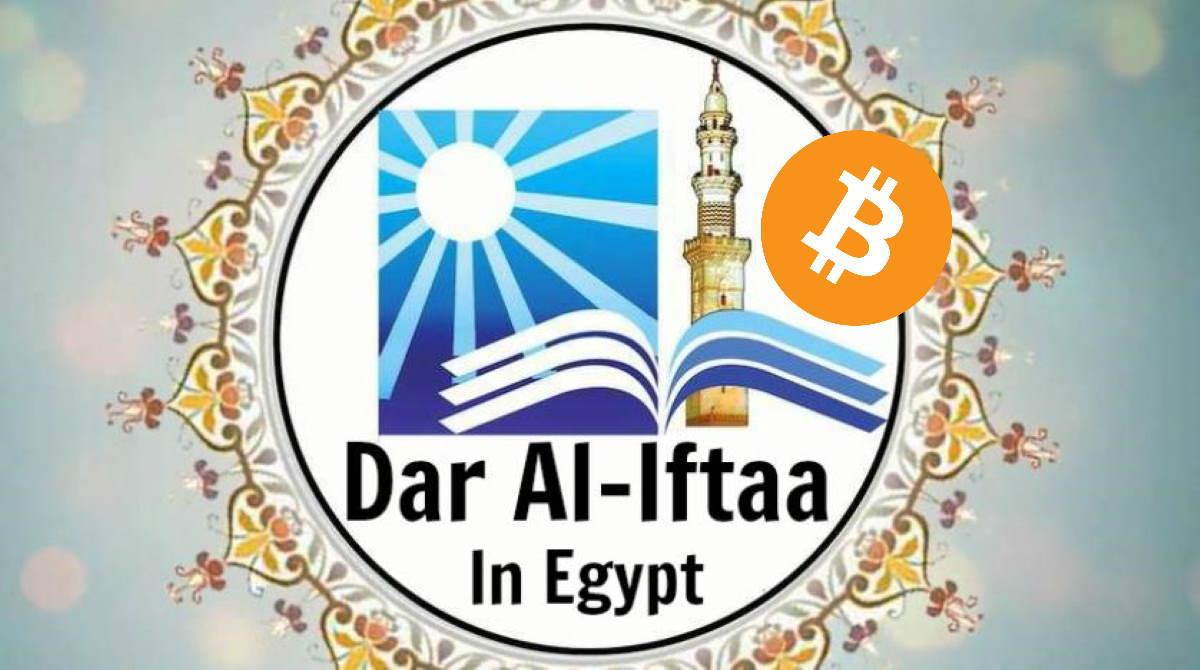 Egypt-Bitcoin-Islam