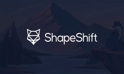 ShapeShift-Buys-Portis-Wallet