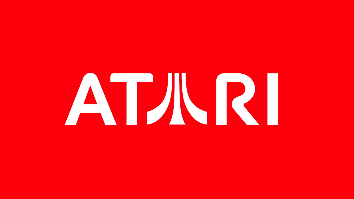 Atari Partners with Litecoin Foundation