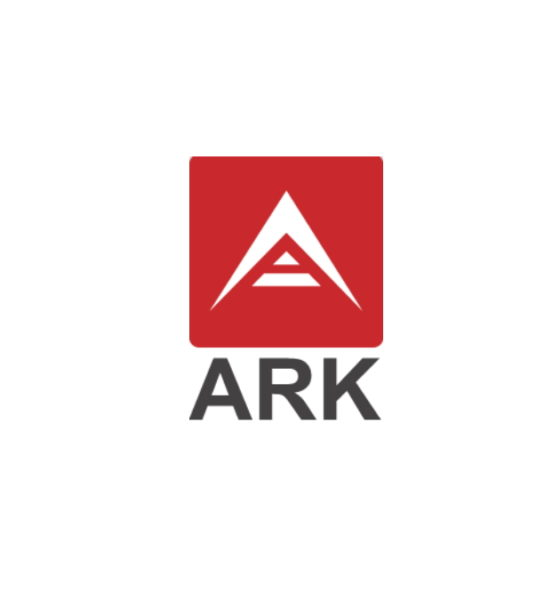 ARK_COIN-Added-to-Graviex