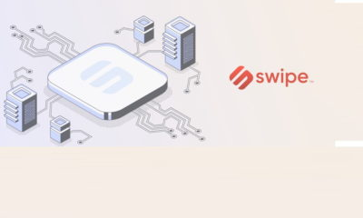 Swipe-Wallet-Partners-with-Band-Protocol