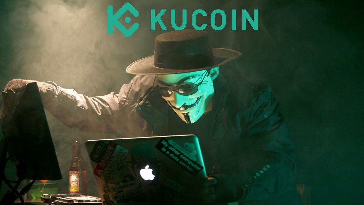 KuCoin-Cryptocurrency-Exchange-Hacked