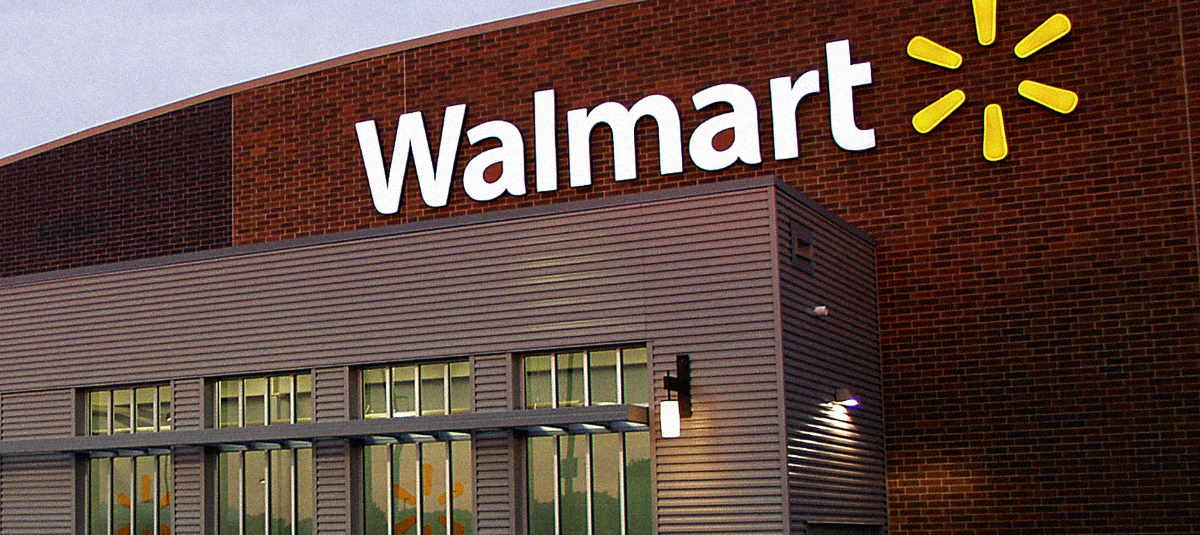 Walmart-is-Hiring-Cryptocurrency-Experts
